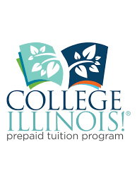 529 Day College Semester Sweepstakes!