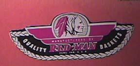 Redman Quality Baskets
