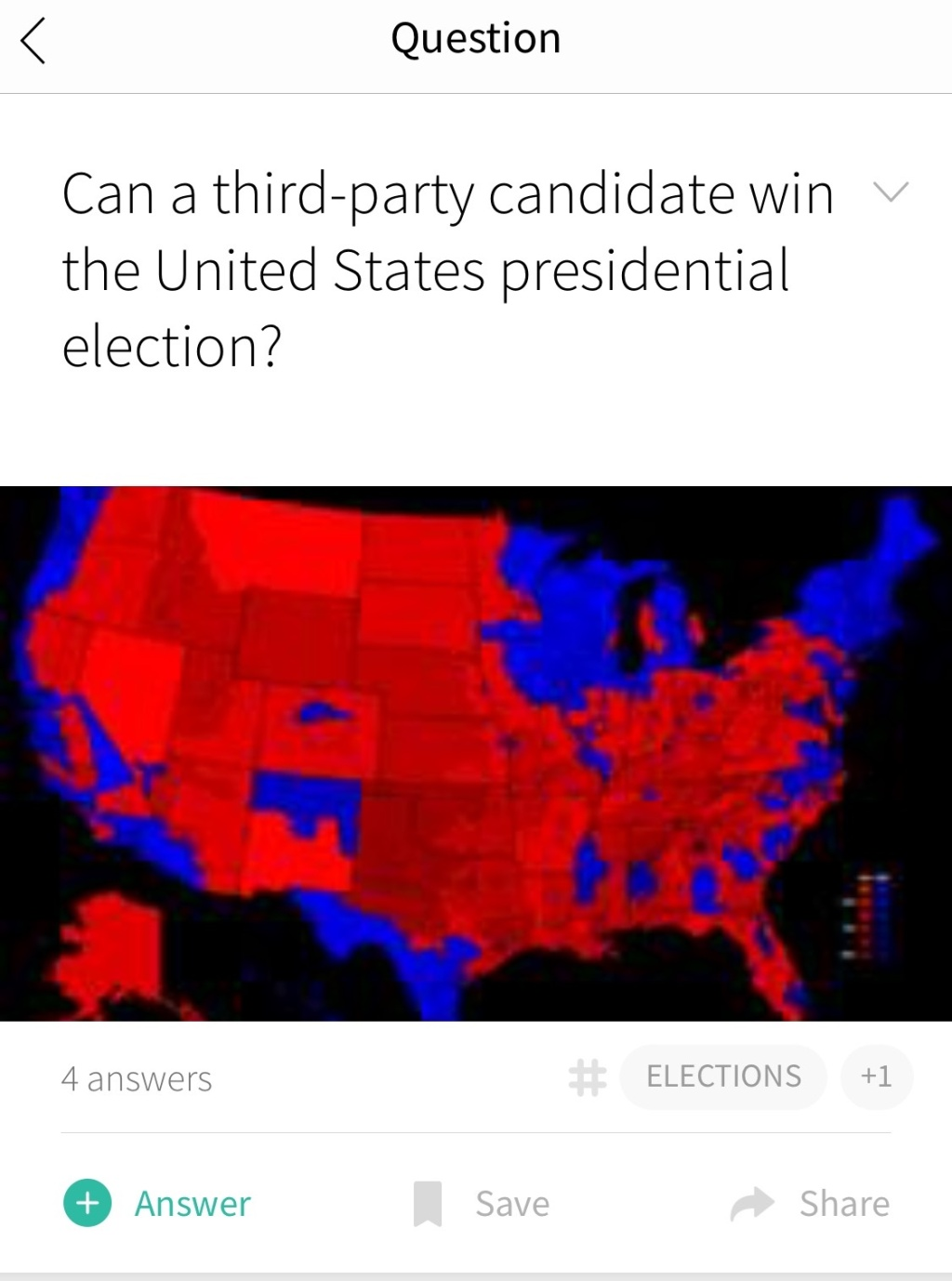 screenshot illustration of electoral map
