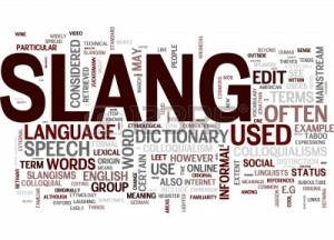 slang-creative-commons-license