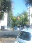 Streets of Rome (Le strade di Roma)