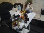 Premium Service 757