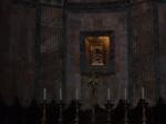 High Altar | Basilica