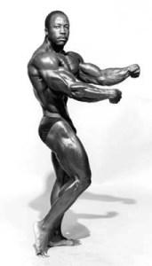 jim-morris-bodybuilder