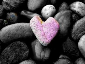 stone-heart11