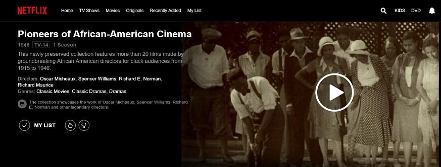 pioneers-of-african-american-cinema.jpg