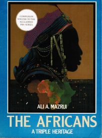 the-africans-a-triple-heritage.jpg