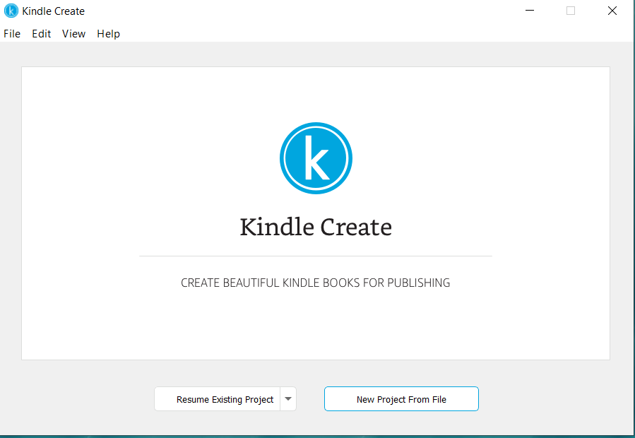 kindlecreate.png