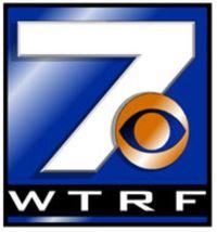 Weekend News Anchor/Newscast Producer/Editor